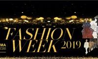 Những bí mật về giới thời trang Paris tại LHP Fashion week – Tuần lễ thời trang 2019