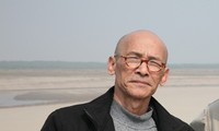 Nguyễn Văn Thọ: Nhà văn góp phần vào phản biện cuộc sống