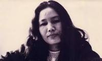 Ngọn gió qua vườn – Tuyển thơ và truyện ngắn của Người đàn bà ngồi đan Ý Nhi