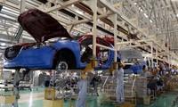 Báo Đức: Việt Nam sẽ còn hấp dẫn các nhà đầu tư hơn nữa với EVFTA