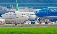 Sự phát triển mạnh mẽ của hàng không tư nhân Việt Nam