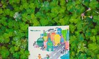 """Người Việt trẻ và thông điệp """"Vì một hành tinh xanh"""""""