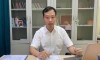 Trung Quốc đang tìm cách phá phán quyết của Tòa Trọng tài năm 2016