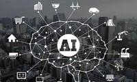 Hỗ trợ các dự án đổi mới sáng tạo, ứng dụng trí tuệ nhân tạo