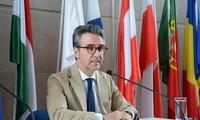 EVFTA- Cơ hội kinh tế cần nắm bắt sau Đại dịch