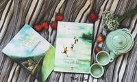 """Nhà văn Trần Hoài Dương: """"Cố gắng mỗi ngày sống tốt hơn một chút"""""""