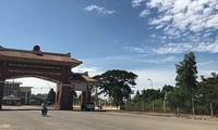 Campuchia bãi bỏ công hàm hạn chế việc qua lại biên giới của công dân Campuchia và Việt Nam