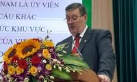 70 năm quan hệ Việt-Nga: Việt Nam là đối tác đáng tin cậy và người bạn triển vọng của Nga