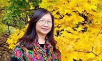 Dịch giả Nguyễn Kim Hiền – người đưa văn học Nga đương đại trở lại Việt Nam