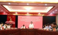 Tỉnh Sơn La tiếp tục nghiên cứu các phương án tăng nguồn thu ngân sách