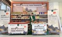 """Chương trình """"Best Korean Food Products 2020"""""""