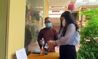 Dịch COVID-19: Giáo hội Phật giáo Việt Nam đề nghị các chùa tăng cường khóa lễ Vu lan bằng hình thức trực tuyến