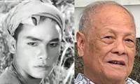 A Phủ lẫy lừng một thời - NSND Trần Phương qua đời ở tuổi 91