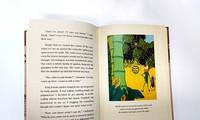 Sách văn học ấn bản đặc biệt – nghề chơi cũng lắm công phu