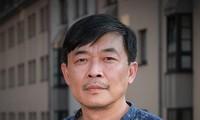 Trung tâm ngoại ngữ MV: Góp một nhịp cầu hợp tác giáo dục kinh tế Việt - Đức