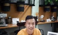 Nguyễn Trương Quý - người tiếp nối bước chân của các nhà Hà Nội học