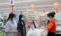 Địa phương Nga đề cao triển vọng hợp tác thương mại với doanh nghiệp Việt Nam