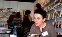Tác giả đoạt Nobel văn học thứ 5 của Ba Lan đến với bạn đọc Việt Nam