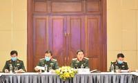 Việt Nam và các nước nhất trí tổ chức Hội nghị ADMM-14, ADMM+  an toàn, thực chất
