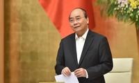 Năm 2020, Việt Nam là nền kinh tế duy nhất ở khu vực tăng trưởng dương