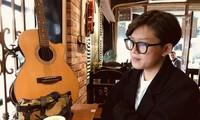 MV Cô gái Viêng Chăn - Chuyến đi của nghệ thuật
