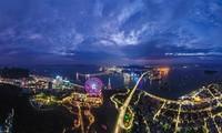 Tỉnh Quảng Ninh sẽ tổ chức lễ hội Carnaval mùa đông