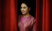 Đêm nhạc Việt Nam truyền thống và đương đại 1011 - 2021