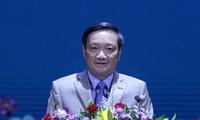Năm 2021: Quan hệ Việt – Lào tiếp tục là ví dụ độc đáo trong quan hệ quốc tế