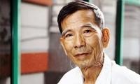 NSND Trần Hạnh qua đời vào sáng nay, hưởng thọ 93 tuổi