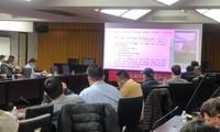 Hội thảo về đầu tư Đài Loan (Trung Quốc) vào Việt Nam và Myanmar