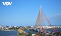 Đà Nẵng sẽ là đô thị lớn; thông minh, sáng tạo; bản sắc, bền vững.