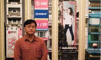 Họa sĩ Nguyễn Thế Sơn: Bối cảnh dịch bệnh covid 19 đẩy nhanh quá trình số hóa văn hóa