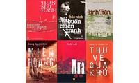 Nhà văn Sương Nguyệt Minh: Cần lắm tài năng của nhà văn khi viết về chiến tranh và người lính