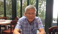 Hồi ký của kiến trúc sư, nhà quy hoạch Hoàng Hữu Phê