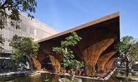 Tính bản địa trong kiến trúc