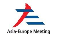 Hội nghị thượng đỉnh ASEM 13 sẽ được tổ chức theo hình thức trực tuyến
