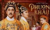 Phim Việt được mời tham dự Asia Contents Awards (ACA) 2021