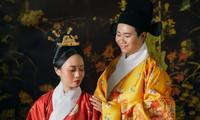 Vietnam Centre tiếp nối truyền thống văn hóa Việt: Chúng tôi may mắn được đứng trên vai những người khổng lồ