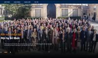 AVSE Global: hợp tác phản ứng nhanh cùng đất nước trong cuộc chiến chống covid 19