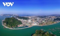 Tỉnh Quảng Ninh ưu tiên du lịch khép kín và đón khách đoàn để đảm bảo an toàn phòng, chống dịch