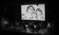 Công chiếu trực tuyến tác phẩm nhạc kịch và nghệ thuật thị giác Chuyện người lính