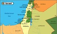 ปาเลสไตน์และอิสราเอลทำการเจรจาเกี่ยวกับการจัดเก็บภาษีศุลกากรในเขตเวสต์แบงก์