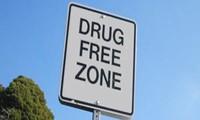 ไทยผลักดันการปฏิบัติข้อคิดริเริ่มอาเซียนปลอดยาเสพติดภายในปี 2015