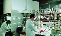 การลงทุนด้านวิทยาศาสตร์และเทคโนโลยีเพื่อการพัฒนาอย่างยั่งยืนของสถานประกอบการ