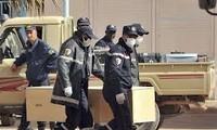 ตัวประกันชาวต่างชาติ 37 คนเสียชีวิตจากเหตุลักพาตัวในประเทศแอลจีเรีย