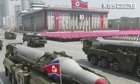 มีสัญญาณว่าเกาหลีเหนือ เตรียมทดลองนิวเคลียร์ครั้งที่ 4