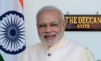 อินเดียและสหรัฐให้คำมั่นที่จะสร้างสรรค์ความสัมพันธ์พันธมิตรยุทธศาสตร์ใหม่