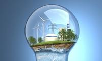 จี20 ออกแถลงการณ์ร่วมเกี่ยวกับความมั่นคงด้านพลังงานและการเปลี่ยนแปลงของสภาพภูมิอากาศ