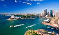 ออสเตรเลียมีโครงการลงทุนโดยตรงที่ดำเนินการในเวียดนาม 320 โครงการ
