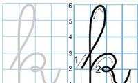 การออกเสียงตัวอักษร H I K